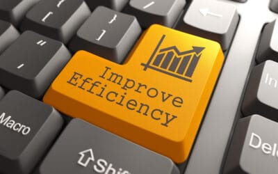 Capacity Planning for Commercial Service Businesses